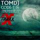 Tomdj - Code-T 09