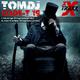 Tomdj - Code-T 19