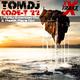 Tomdj - Code-T 22