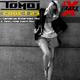 Tomdj Code-T 23