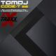 Tomdj - Code-T 26