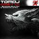 Tomdj - Code-T 30