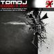 Tomdj Code-T 32