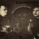 Tomislav Kanizaj - Locomotion