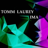 Ima by Tomm Laurey mp3 download
