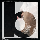 Looks Like EP by Tommy Boccuto & Giampy Romita mp3 download