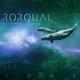 Tomz Rorqual