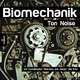 Ton Noise Biomechanik