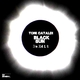 Toni Cataldi Black Sun (Re Edit)