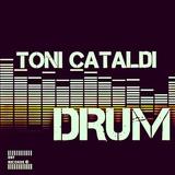 Drum by Toni Cataldi mp3 download