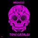 Toni Cataldi Madness