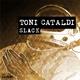 Toni Cataldi Slack
