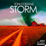 Storm by Toni Costanzi mp3 download
