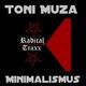 Toni Muza Minimalimus