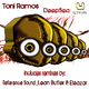 Toni Ramos Deep Sea