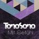Tonosono Mit Gefühl