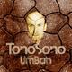 Tonosono - Umbah