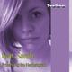 Tonosono feat. Sarah Fruehling im Herbstgrau