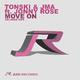 Tonski & Jma feat. Jonny Rose - Move On(Delared Remix)