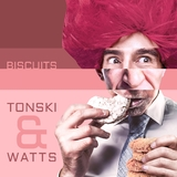 Biscuits by Tonski & Watts mp3 download
