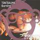 Tontrauma Burning