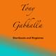 Tony Gabhalla - Shortbeats and Ringtones