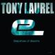 Tony Laurel Departure of Dreams