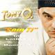 Tony O. Sem Ti