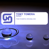 Rony by Tony Romera mp3 download