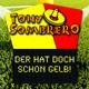 Tony Sombrero Der Hat Doch Schon Gelb