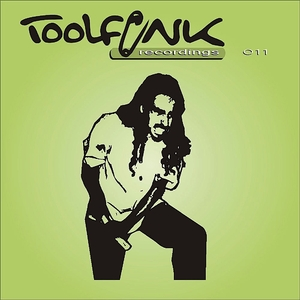 Toolfunk-Recordings - Toolfunk-Recordings011 (Toolfunk-Recordings)