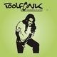 Toolfunk-Recordings Toolfunk-Recordings011