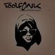 Toolfunk-Recordings Toolfunk-Recordings015