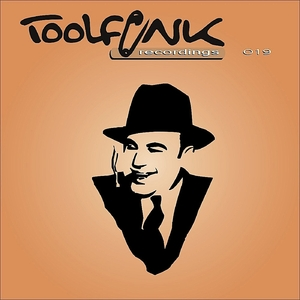 Toolfunk-Recordings - Toolfunk-Recordings019 (Toolfunk-Recordings)