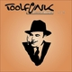Toolfunk-Recordings Toolfunk-Recordings019