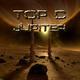 Top-C Jupiter