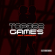 Topazz - Games(Fan Version)