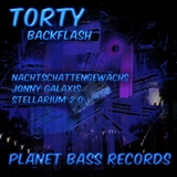Backflash by Torty mp3 download