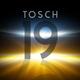 Tosch - 19
