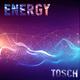 Tosch - Energy