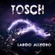 Tosch - Largo Allegro
