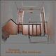 Touane Bare Duty the Remixes