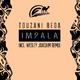 Touzani Reda - Impala