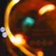 Toysfornoise Energy Shift - Accu Records 001