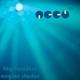 Toysfornoise Engine Starter - Accu Records 000