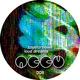 Toysfornoise Loud Dreams - Accu Records 006