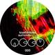 Toysfornoise Surrender - Accu Records 005