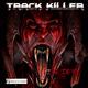 Track Killer The Devil