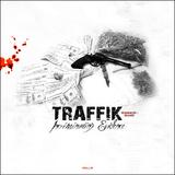 Incriminating Evidence Reanimated & Revived by Traffik mp3 download