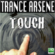Trance Arsene Touch